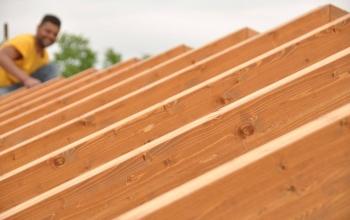 Rifacimento tetto abitazione unifamiliare