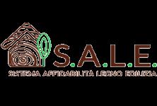 S.A.L.E.