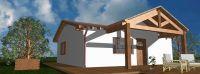 Casa-Afrodite-vista-ingresso