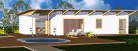 Casa-Sibilla-vista-veranda